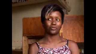 Repeat youtube video The time waster! Kansiime Anne.