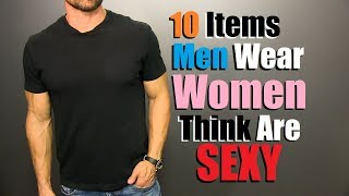 For man clothes Sexy