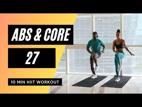 abs-workout-➡-lower-ab-workouts-at-home:-50