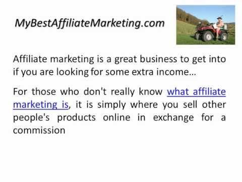 Affiliate Marketing Guide.wmv