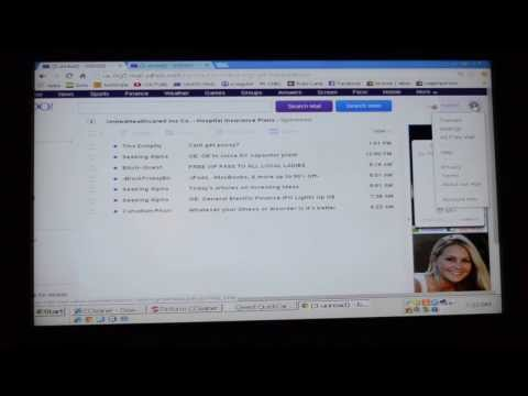 HOW TO FIX:Yahoo Mail Network Error reload page verify network connection is active. Email repair