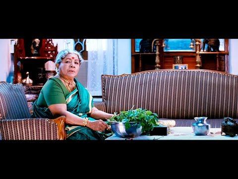 மனோரமா -வின் அன்றும் இன்றும் சிறந்த காமெடிகள் | Manorama Best Comedy Scenes|Tamil Full Mixing Comedy