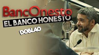 PARA SER HONESTO | #DOBLAO