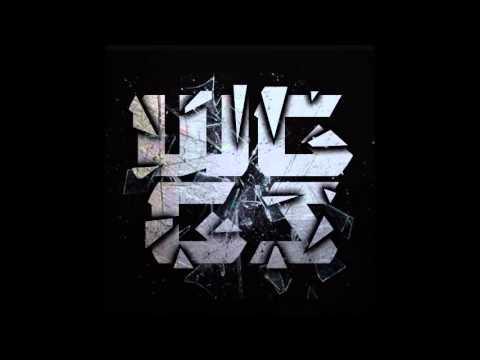 Zinc - Show Me (AC Slater Remix) [Free Download]