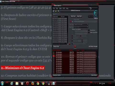 Cheat Engine 2 6 Rar
