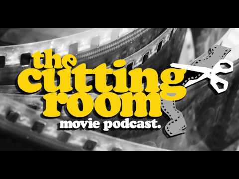 Download LINCOLN (2012) - Movie Review - The Cutting Room Movie Podcast