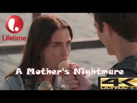 | Lifetime Movies 2017 | A Mother's Nightmare | HD Movie ...