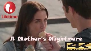 | Lifetime Movies  2017 | A Mother's Nightmare | HD Movie Channel 2017