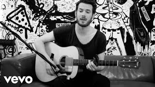 Johannes Strate - Guten Morgen Anna (NYC Sessions Live)