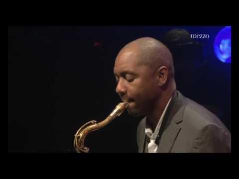 Branford Marsalis - Full Concert (2009)