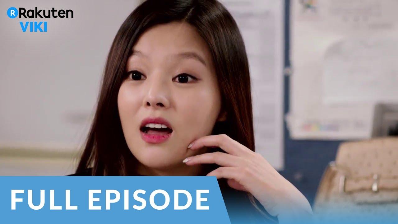 The Flatterer (아부쟁이 얍) - Full Episode 8 [Eng Subs] | Korean Drama