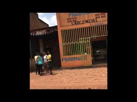 Burundi 2017