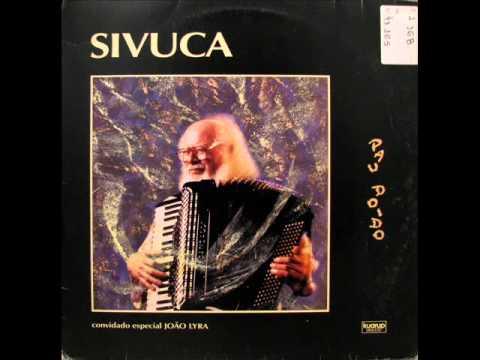 Sivuca - 'Deixe O breque pra mim' (1993)