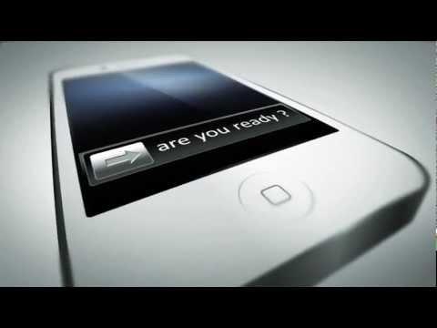 iPhone Live App For : MixTape Distribution