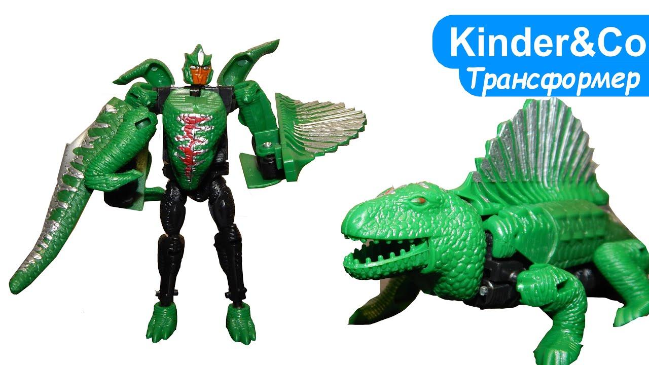 Купить Power Rangers Игрушка Deluxe Dino Charge Morpher - детские .