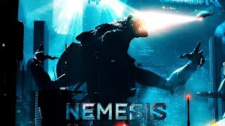 Atom Music Audio - Nemesis | Powerful Trailer Music