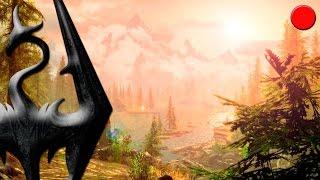 Skyrim Special Edition - Стрим - Первый запуск не удался(