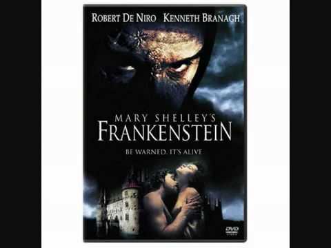 Mary Shelley's Frankenstein (1994) Review – Eric Loubert Horror
