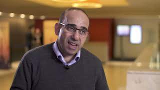 CAR T-cell therapy to revolutionize multiple myeloma?