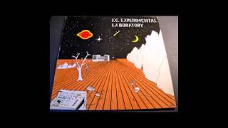 f.g. experimental laboratory-journey into a dream.wmv
