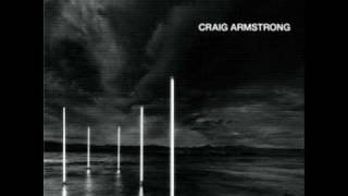 Craig Armstrong - Amber