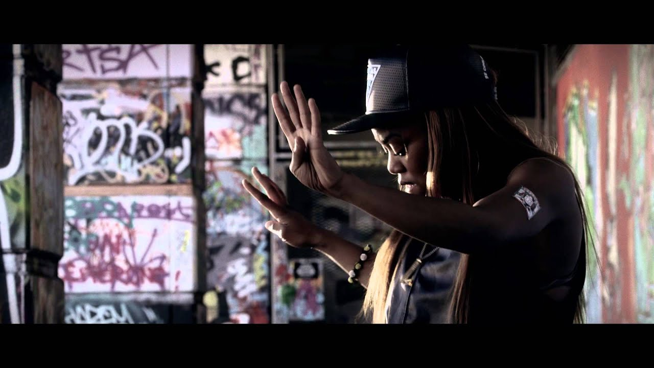 lady-leshurr-take-it-back-music-video-frame-fatale-films