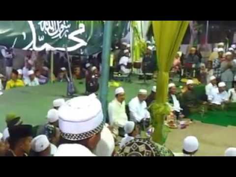 Al Mahabbah - Sahabat Fiddunnnya Wal Akhiroh