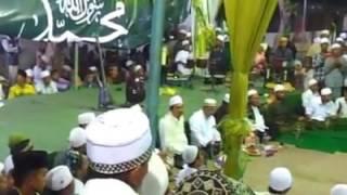 Download Mp3 Al Mahabbah - Sahabat Fiddunnnya Wal Akhiroh