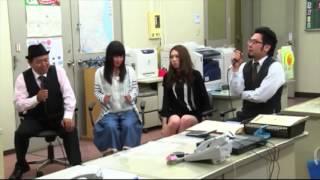 配信日:2013/5/23 出演:菊池一俊 平山晋太郎 ・悪魔の働き蜂 ハチバス...