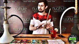 Обзор новых вкусов табака для кальяна Afzal.