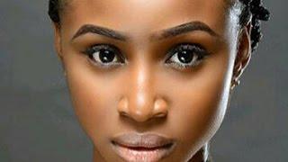 BREAKING NEWS: Miss Anambra 2015/16 Denies Sex Video