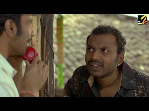 Film Review| Zindagi Virat | Prathamesh Narvilkar