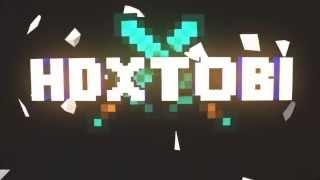 Intro HDxTobi by FragDownHD