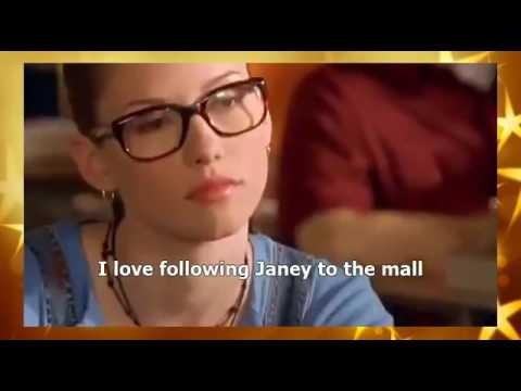 American Romantic Movies ❖ Comedy Movies ❖ Teen comedy movies English subtitle
