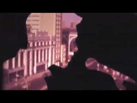 Mo Lowda & The Humble - The Way Home