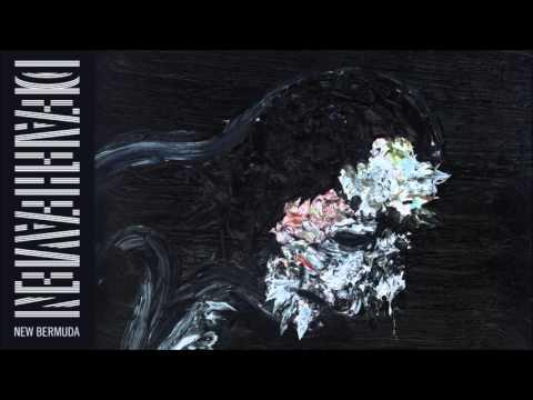 Deafheaven - New Bermuda [2015] (full album)