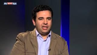 عصام حجي:  الإمارات بدأت في برنامج علمي للحفاظ على البشرية من الإنقراض
