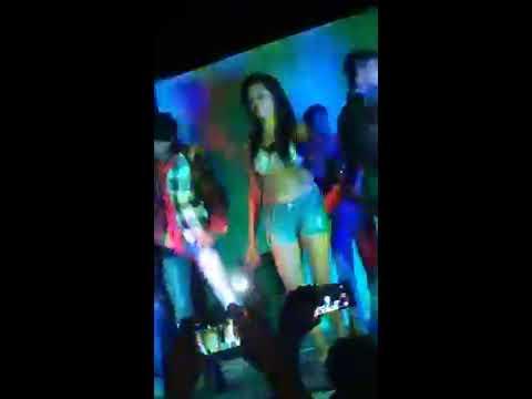 Chhata , Kendrapara Stage Performance
