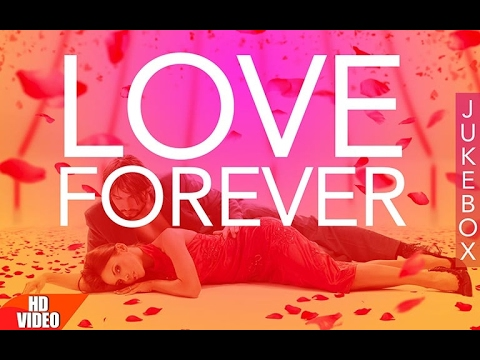 Love Forever Mashup | Punjabi Mashup Songs Collection | Speed Records