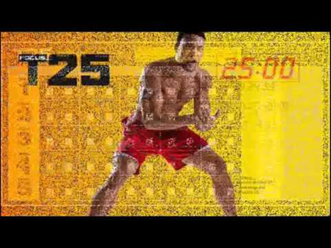 t25 workout download mp4