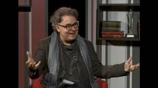 Baixar Direito & Literatura -Especial Juremir Machado da Silva (Bloco 2)
