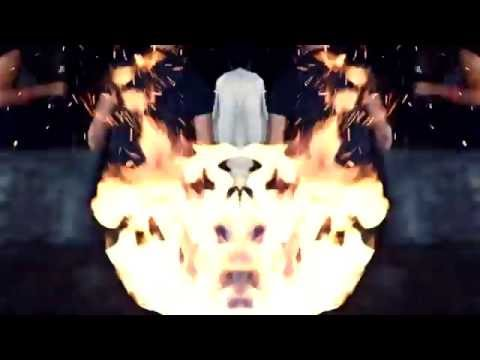 Chris TY - Maestro de mi Vida (Official HD Version)