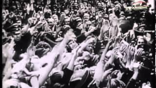 Эвакуация промышленности СССР   'Тайная война'