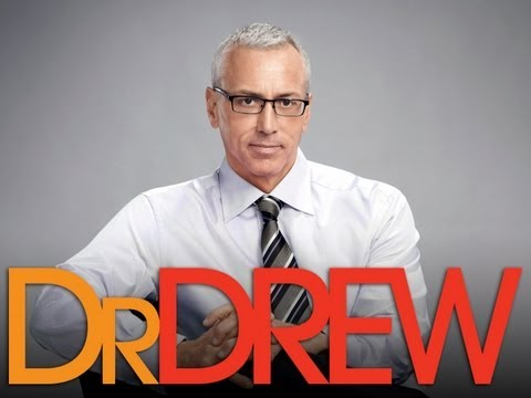 Dr Drew Pinsky Interview On Good Day LA 9-20-2012