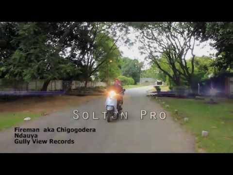 Fireman(Chigogodera) -Ndauya