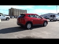 2014 Mazda CX-5 Wilson, Rocky Mount, Raleigh, Wake Forest, Zebulon, NC 12888A