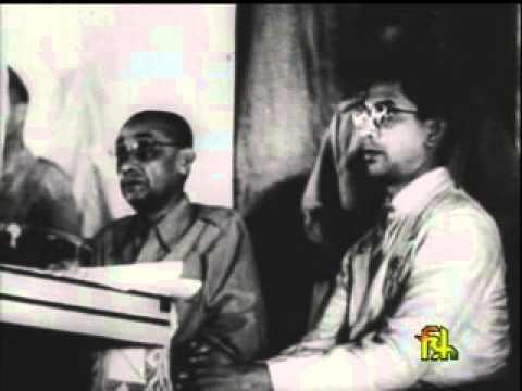 Misuse of india freedom doc