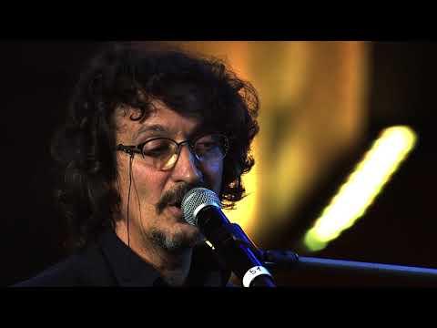 Sergio Cammariere -Tutto quello che un uomo - Musicultura 2018 - Arena Sferisterio mp3