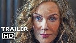 THE UNDOING Official Trailer (2020) Hugh Grant, Nicole Kidman, HBO Series