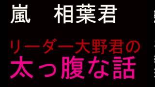 チャンネル登録はココ→http://p.tl/lutQ.